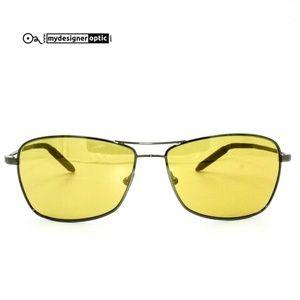 Mosley Tribes Sunglasses Aviatrix(60) GPLT Photoch